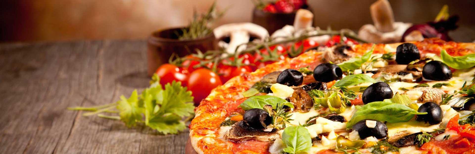 Slide Dining Pizza 1920x624