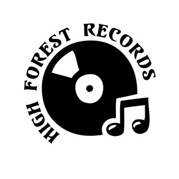 High Forest Records