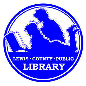 lc library logo 300x300