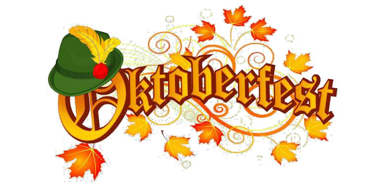 oktoberfest banner 780x380 trans